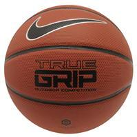 Mingi de Baschet Nike True Grip