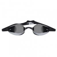 Ochelar pentru Inot Nike Vapor Mirror pentru Barbati