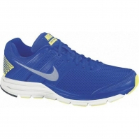 Nike Zm Structure16 Sn31
