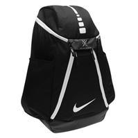 Rucsac Nike Hoops Elite Max Air