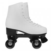 No Fear Figure Roller Skates pentru Femei