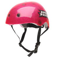 No Fear Spirit HelmetGl93