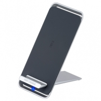 No Fear Wireless Charger