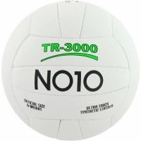 Minge volei MOLLE NO10 TR-3000 marimea 5 56057