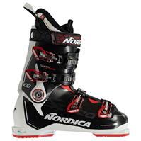 Ghete sport Nordica Speedmachine 100 Ski pentru Barbati