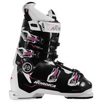 Ghete sport Nordica Speedmachine 105 Ski pentru Femei