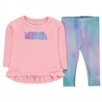 Nike Unicorn Set de fete Bebe
