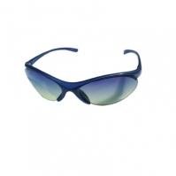 Ochelari de soare Bute Blue Trespass