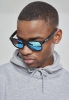 Ochelari de soare NASA negru Mister Tee