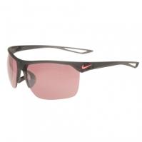 Ochelar soare Nike E EV1014