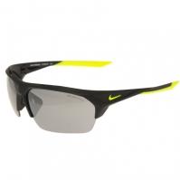 Ochelar soare Nike Terminus