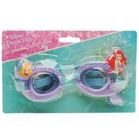 Ochelar pentru Inot Character 3D de Copii