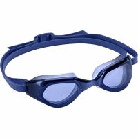 Ochelari Inot Adidas Persistar Comfort Unmirrored BR1111 barbati