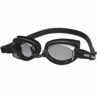 Ochelari Inot Aqua-Speed Asti negru Col 07