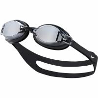 Ochelari Inot Nike Os Chrome NESS7152-001