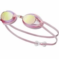 Ochelari Inot Nike Os Remora roz 93011-953