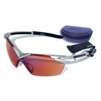 ochelari-SH 4040 Argintiu