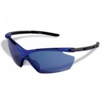 ochelari-SH 4040 Metal/albastru