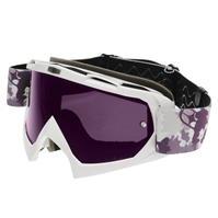 Ochelari snowboard No Fear Forever