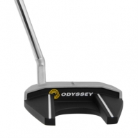 Odyssey Stroke Lab Putter