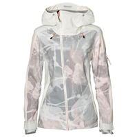 Jachete ONeill Jones pentru Femei