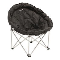 Outwell Casilda XL Camping Chair