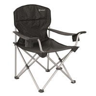 Outwell Catamarca XL Camping Chair