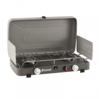 Outwell Olida Stove 83
