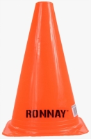 Con antrenament RONNAY portocaliu 38cm / 40382
