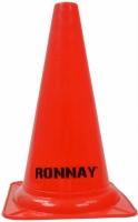 Con antrenament RONNAY rosu 38cm / 40381