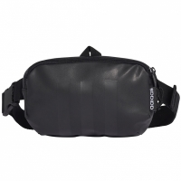 Packet Adidas Tailoret negru Four Her Waistbag GE1215