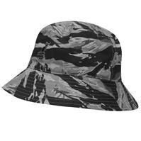 Kangol Camouflage Bucket Hat