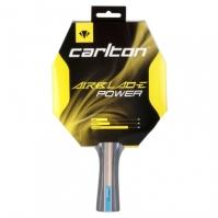 Palete Ping Pong Carlton Airlite Power