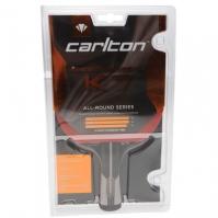 Palete Ping Pong Carlton Kinesis Xelerate K7