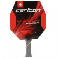 Palete Ping Pong Carlton Vapour Speed