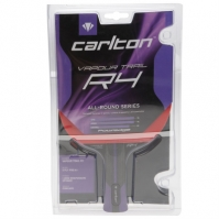 Palete Ping Pong Carlton Vapour Trail R4