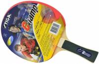 Paleta ping pong STIG CHAMP