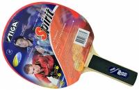 Paleta tenis de masa STIGA Spirit