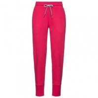Pantalon club Rosie 19