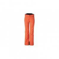 Pantalon schi Future II