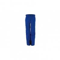 Pantalon schi Pioneer II