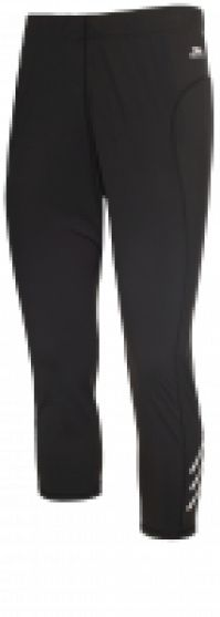 Pantaloni 34 barbati Strike Black Trespass