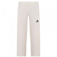 Pantaloni adidas Cricket Junior