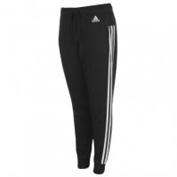 Pantaloni adidas Essentials Tapered pentru Femei