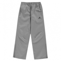 Pantaloni adidas Waterproof de baieti Junior