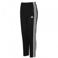 Pantaloni adidas Snap Jogging pentru Femei