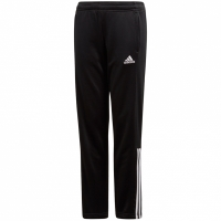 Pantaloni adidas REGISTA 18 PES negru CZ8646 copii teamwear adidas teamwear