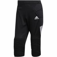 Pantaloni Adidas Tierro Portar 3/4 Black Portar Black FT1456