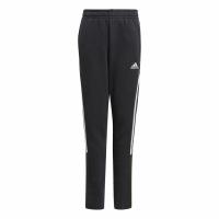 Pantaloni Adidas Tiro 21 Sweat negru For GM7332 pentru Copii