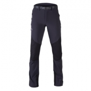 PANTALONI AXION MEN